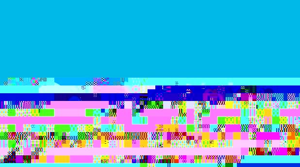Pboxx pixelboxx 479612 l 39 atelier g ant - Le geant des beaux arts soldes ...