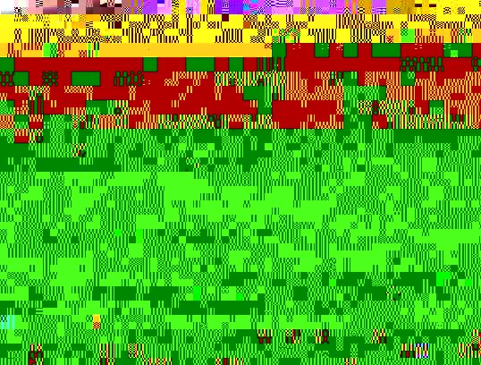 nature morte aux pastels sur feuille Pastelmat 50x70cm
