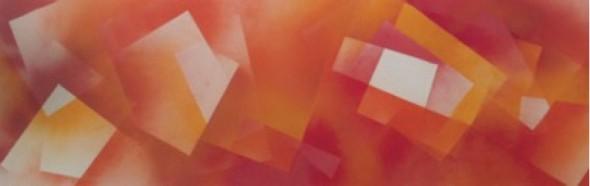 bombes Molotow Premium et Fine-Art sur toile 120x40cm