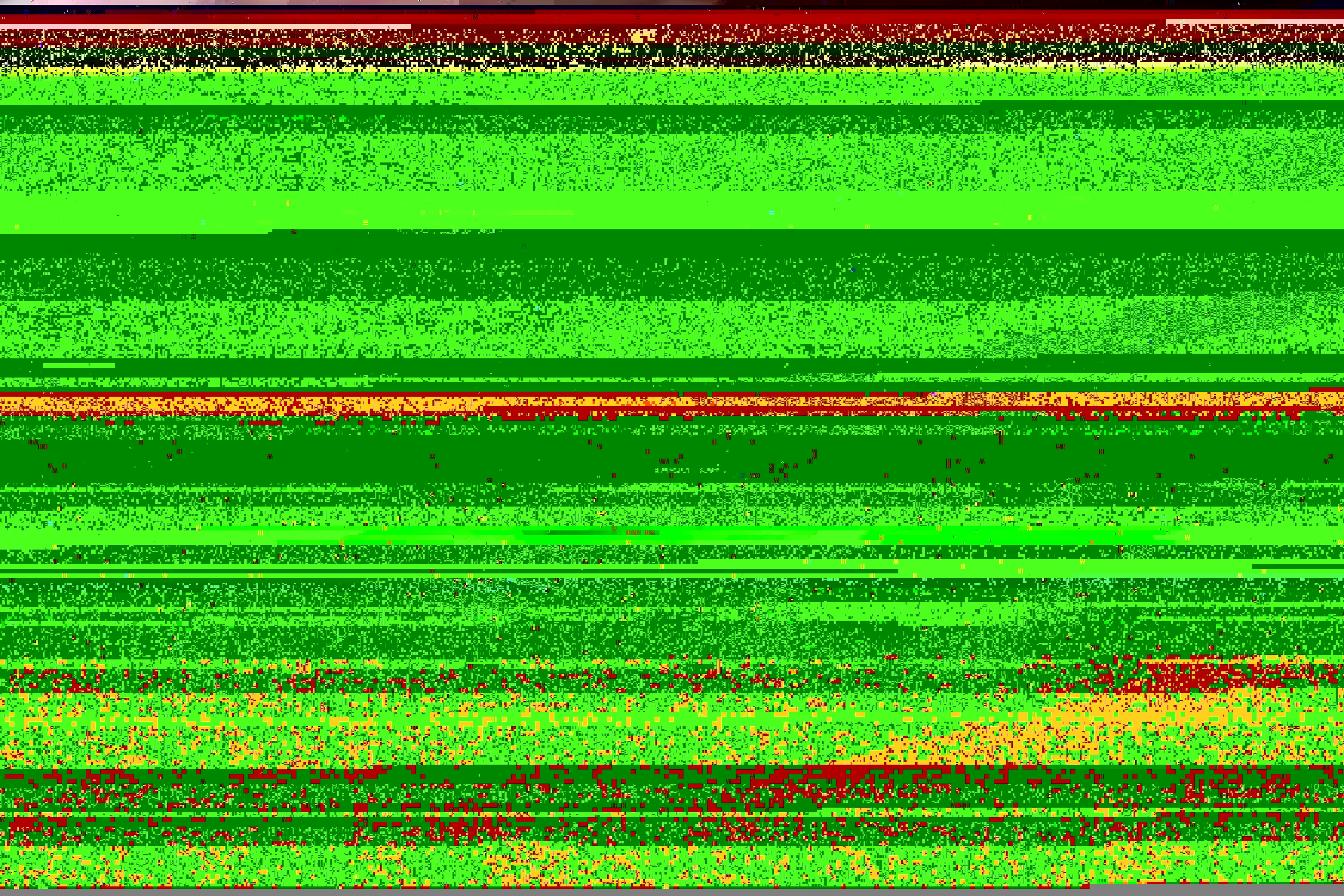 Panpastel une nouvelle m thode r volutionnaire pour utiliser les couleurs l 39 atelier g ant - Le geant des beaux arts bordeaux ...