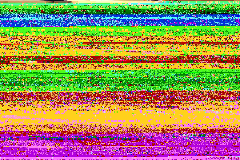 D couvrez panpastel les pastels ultra tendres en godets - Geant beaux arts paris ...