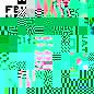 pboxx-pixelboxx-2506601
