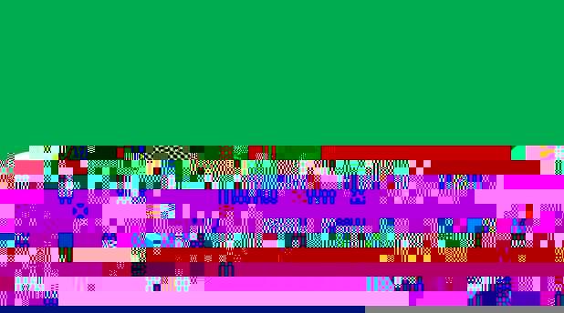 pboxx-pixelboxx-479615