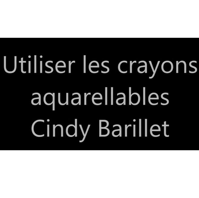Cindy marques et ses gros seins dans un jacussi - 5 1