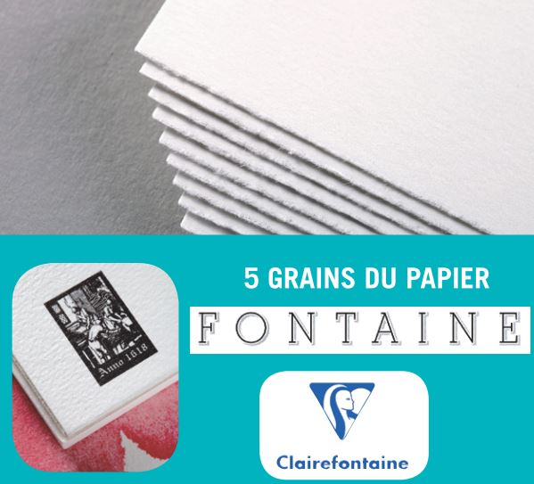 clairefontaine-fontaine-5-grains