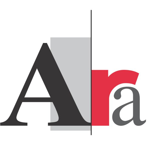 Histoire d 39 ara - Geant beaux arts paris ...