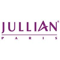 Les chevalets Julian – Paris