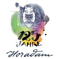 125 ans de la gamme Horadam de Schmincke !