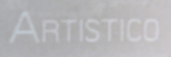 ARTISTICO FABRIANO