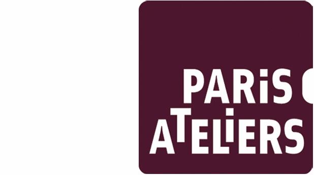 Paris Atelier