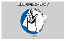 [Espagne] Association d'aquarellistes Basques