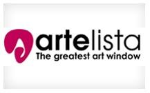 [Espagne] Artelista, la plateforme en ligne pour les artistes