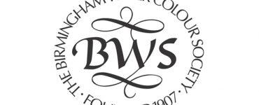 Birmingham Watercolour Society
