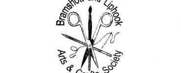 Bramshott & Liphook Arts & Crafts Society