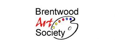 Brentwood Art Society