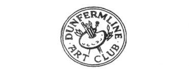 Dunfermline Art Club