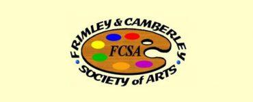 Frimley & Camberley Society of Arts