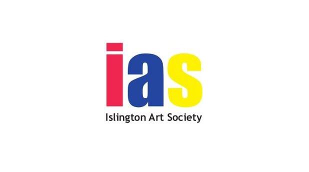 Islington Art Society