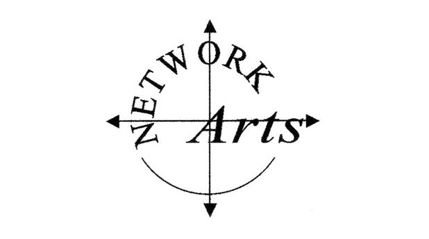 Network Arts