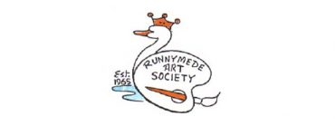 Runnymede Art Society