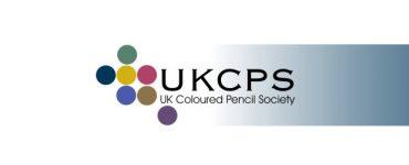 UK Coloured Pencil Society