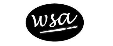 Woking Society of Arts