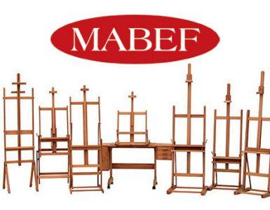 Mabef - A Lifetime Guarantee