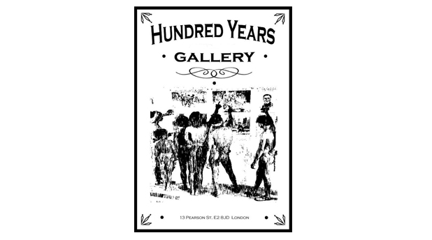 Hundred Years Gallery