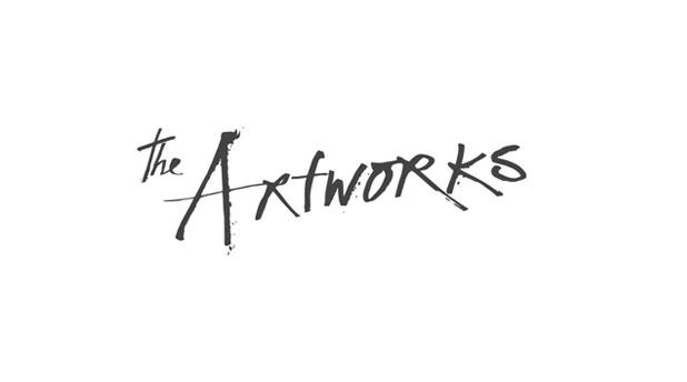 The Artworks