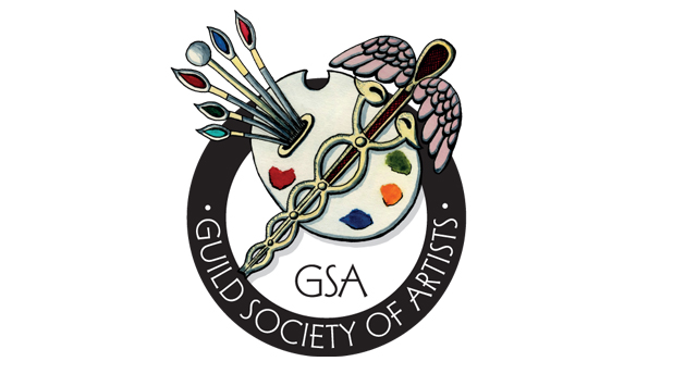 The Guild Society of Artists