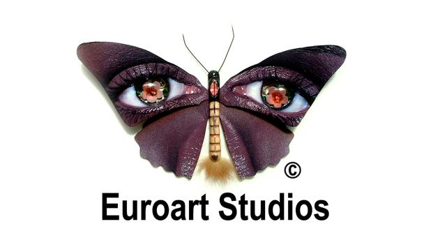 Euroart Studios
