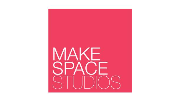 Make Space Studios