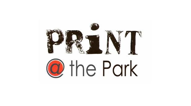 Print @ the Park