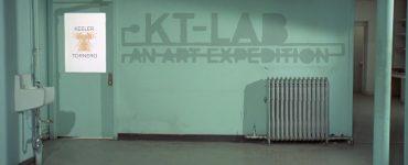 KT Lab