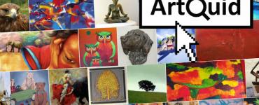 ArtQuid