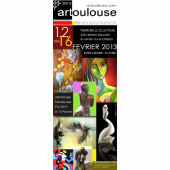 ArtToulouse
