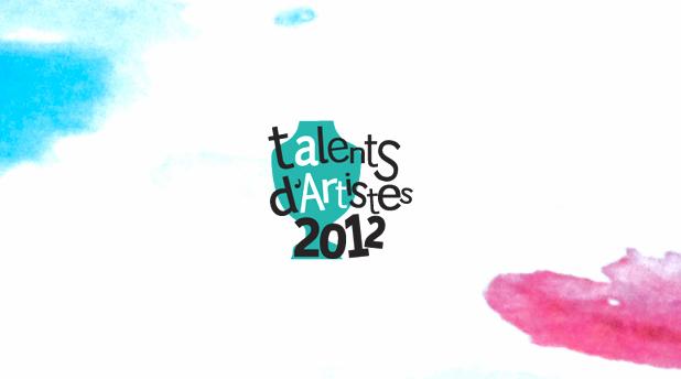 Talents d'Artistes
