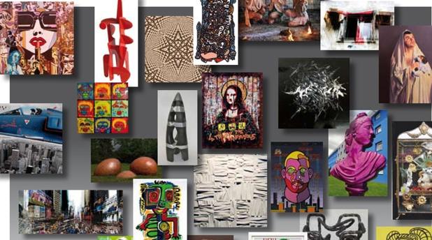 art3f lyon l 39 atelier g ant. Black Bedroom Furniture Sets. Home Design Ideas