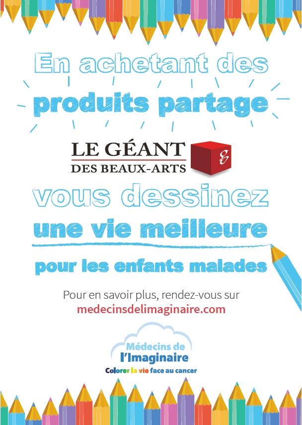 Les m decins de l 39 imaginaire 10 ans au service de l imaginaire et de la cr ativit l 39 atelier - Le geant des beaux arts bordeaux ...