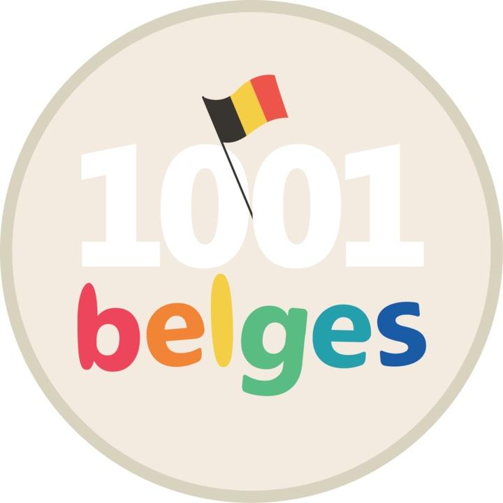 1001belges, la plateforme qui vous fait découvrir de nouvelles passions !