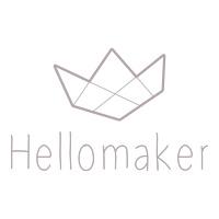 Hellomaker, la plateforme qui vous fait découvrir de nouvelles passions à Lyon !