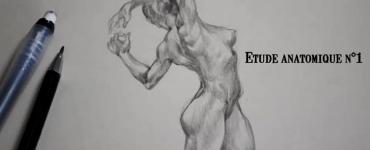 etude-anatomique